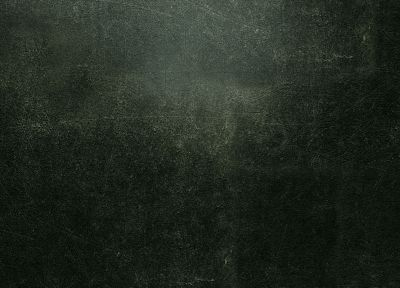minimalistic, dark, grey, textures - related desktop wallpaper