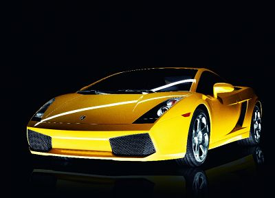 cars, Lamborghini, vehicles, Lamborghini Gallardo - random desktop wallpaper