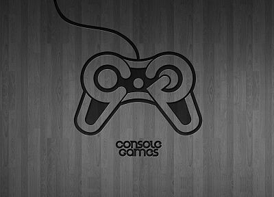 video games, minimalistic, console, textures, controllers, inferior - related desktop wallpaper