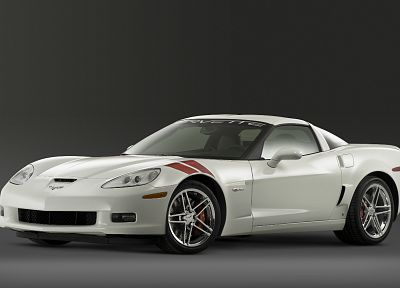 cars, Chevrolet Corvette, Corvette - related desktop wallpaper