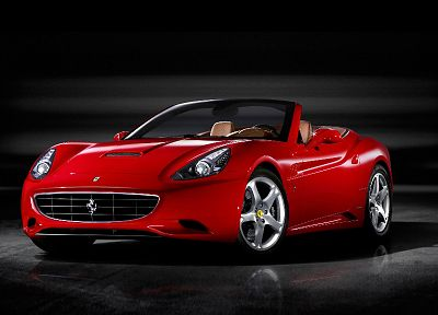 cars, Ferrari, vehicles, Ferrari California, side view - related desktop wallpaper