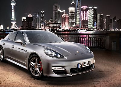 Porsche, cars, Porsche Panamera - related desktop wallpaper
