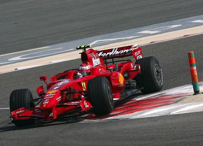 cars, Ferrari, Formula One, vehicles - related desktop wallpaper