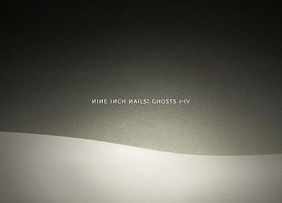 minimalistic, Nine Inch Nails, text - related desktop wallpaper