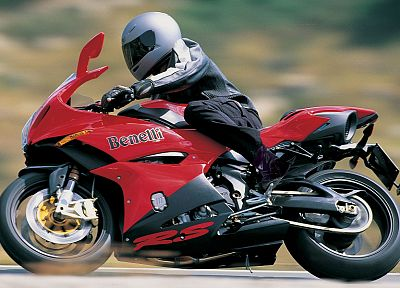 benelli, motorbikes, Tornado - popular desktop wallpaper