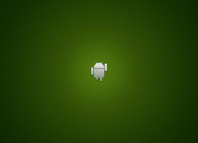 Android - desktop wallpaper