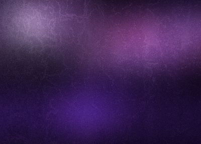 minimalistic, purple, textures - related desktop wallpaper