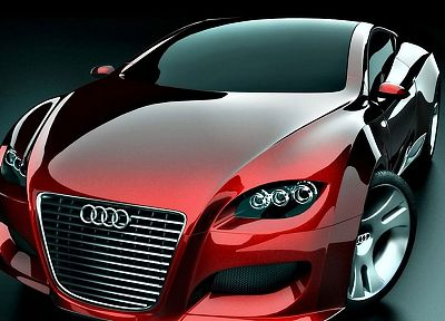 cars, Audi, concept art, vehicles, concept cars - related desktop wallpaper