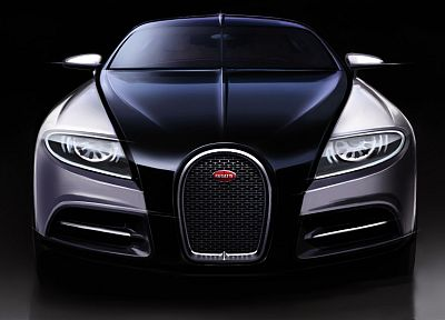 cars, Bugatti, vehicles, sports cars, luxury sport cars, Bugatti Galibier - related desktop wallpaper