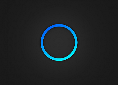 minimalistic, circles, rings, Sony, PlayStation, simple background, Playstation 3, Playstation Portable - desktop wallpaper