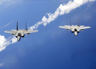 war, airplanes, fighter jets - related desktop wallpaper