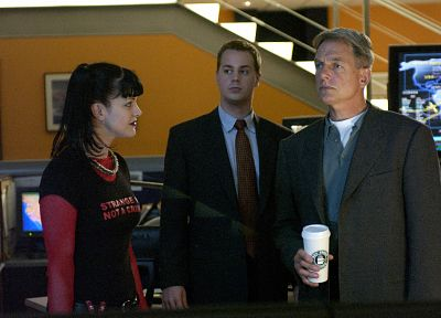 crime, Pauley Perrette, Abby Sciuto, NCIS - random desktop wallpaper