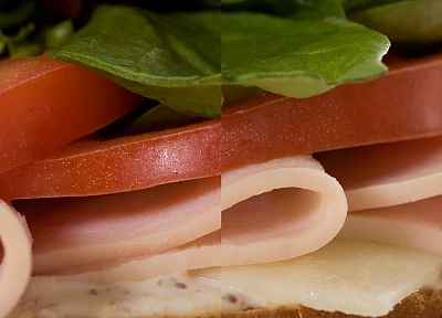 sandwiches, food - related desktop wallpaper