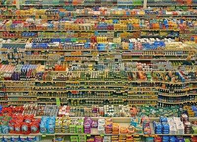 stores, groceries, grocery stores - random desktop wallpaper