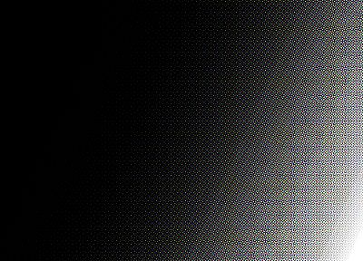 black, minimalistic, white, patterns, textures, simple - related desktop wallpaper