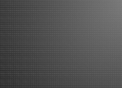 minimalistic, patterns - related desktop wallpaper