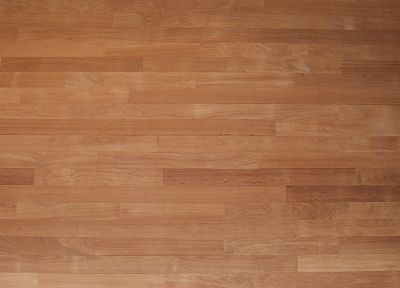 floor, wood, wood panels, wood texture, wood floor - related desktop wallpaper