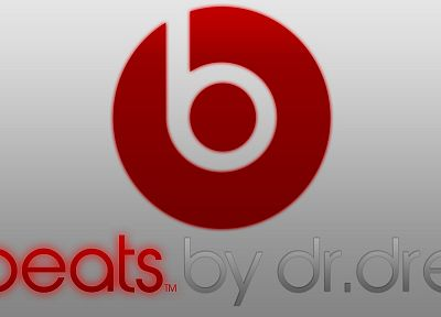 headphones, monsters, studio, flow, glow, Cable Car, Beats by Dr.Dre, beats - random desktop wallpaper