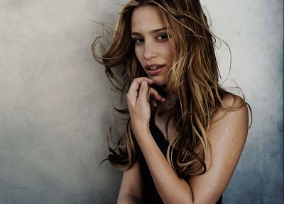 women, Piper Perabo - desktop wallpaper