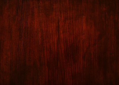 red, textures, wood texture - desktop wallpaper