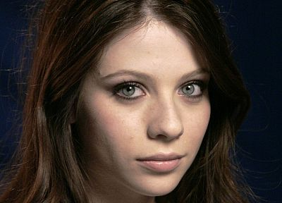 women, Michelle Trachtenberg - random desktop wallpaper