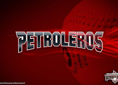 red, sports, team, baseball, logos - desktop wallpaper