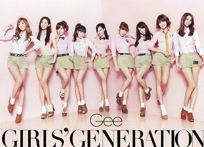 women, Girls Generation SNSD, celebrity, Seohyun, singers, Jessica Jung, Kim Taeyeon, Kwon Yuri, Im YoonA, Kim Hyoyeon, Choi Sooyoung, Lee Soon Kyu, Tiffany Hwang - related desktop wallpaper