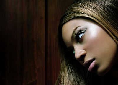women, black people, celebrity, Beyonce Knowles - desktop wallpaper