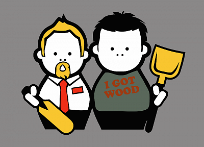 dead, Shaun of the Dead - desktop wallpaper