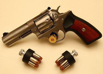 guns, revolvers, weapons - related desktop wallpaper