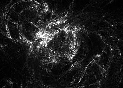 abstract, black background - related desktop wallpaper
