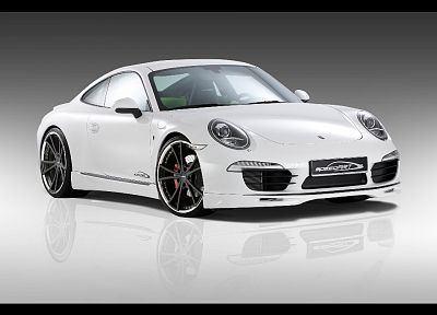 cars, studio, front, vehicles, Porsche 911, SpeedART - related desktop wallpaper