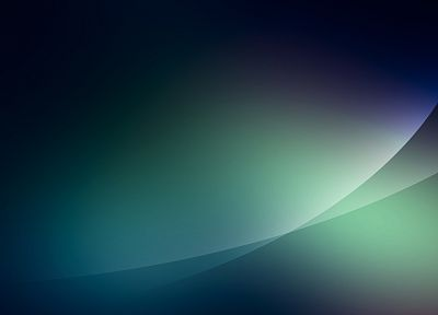 gaussian blur, gradient - random desktop wallpaper