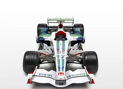 cars, sports, Formula One, vehicles - random desktop wallpaper