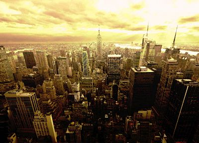 cityscapes, architecture, buildings - related desktop wallpaper