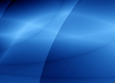 abstract, blue - related desktop wallpaper