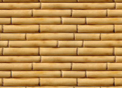 abstract, multicolor, bamboo, textures - related desktop wallpaper