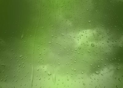 water, rain, glass, water drops, condensation, rain on glass - related desktop wallpaper