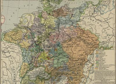 Europe, maps, medieval - related desktop wallpaper
