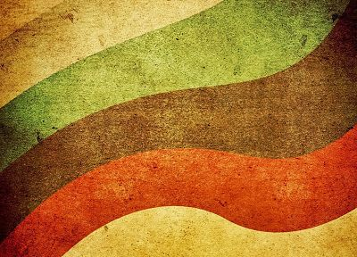 multicolor, patterns, textures - desktop wallpaper