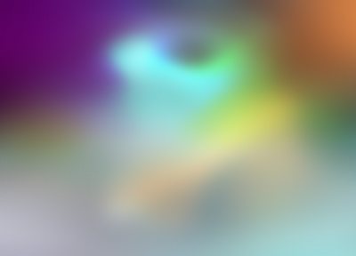 multicolor, blurred - random desktop wallpaper