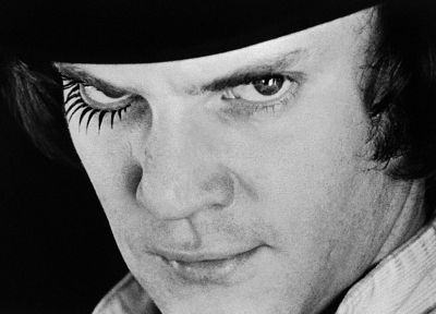 movies, Clockwork Orange - related desktop wallpaper