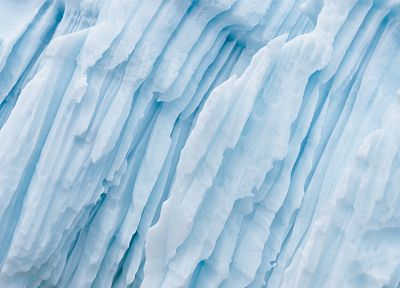 ice, snow, cold, icebergs - related desktop wallpaper