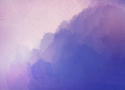 abstract, clouds, artwork - random desktop wallpaper
