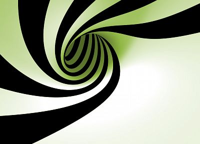 abstract, spiral, tunnels - related desktop wallpaper