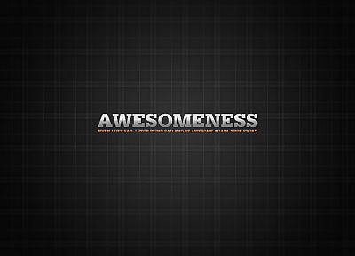 quotes, Barney Stinson, How I Met Your Mother, awesomeness - random desktop wallpaper