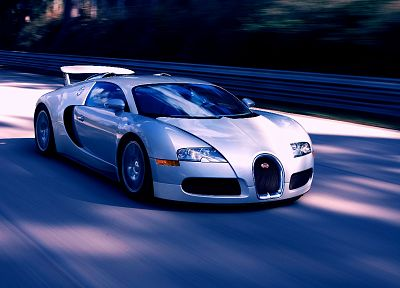 cars, Bugatti Veyron, Bugatti - related desktop wallpaper