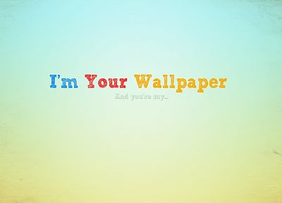text, wall, typography, textures - desktop wallpaper