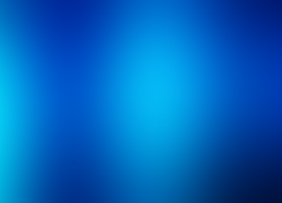 blue, backgrounds, gradient - related desktop wallpaper