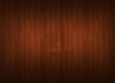 floor, wood, textures, wood panels, wood texture - related desktop wallpaper